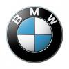 стикери,стикери за BMW, bmw стикери, стикери за бмв, бмв стикери, m power стикери, стикери m power, m performance стикери, стикери m performance, стикери за кола, автомобилни стикери,
