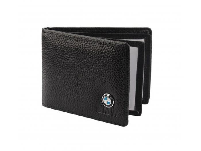 BMW Органайзер за документи, карти, визитки