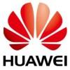 Твърди и силиконови кейсове Huawei с логото BMW