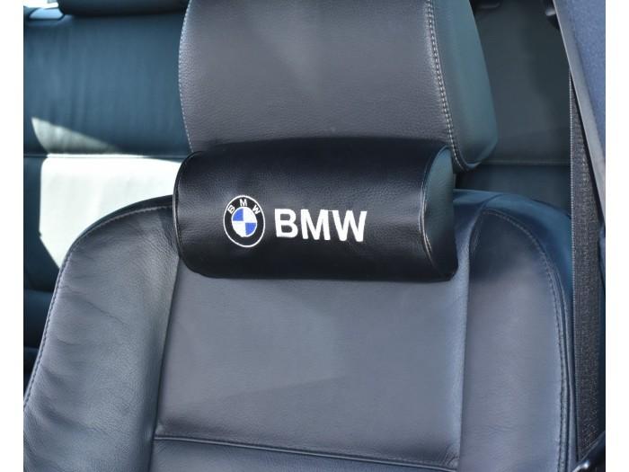Кожени възглавнички BMW
